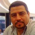el_heraldo_del_consumidor